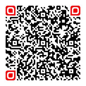unitag_qrcode_1357582532602