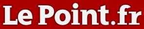 logo_lepoint_fr