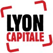logo-Lyon-capitale