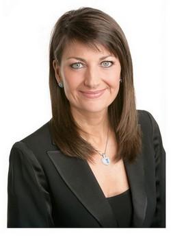 Sylvie Noachovitch, avocate spécialisée en droit pénal et droit de la famille