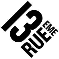 logo_13eme_rue