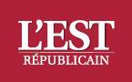 logo_est-republicain_new