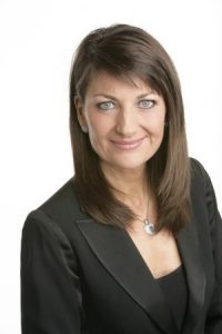 Maître Sylvie Noachovitch Avocate En Droit De La Famille Et Droit