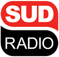 logo_sud_radio