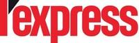 nouveau-logo-xpr-s
