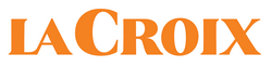 nouveau-logo-la-croix-s